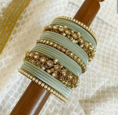 Nose Ring Jewelry, Jewelry Design Earrings, Hand Jewelry, Indian Jewelry Sets, Silver Jewellery Indian, Pakistani Jewelry, Bridal Bangles, Bridal Jewelry Sets, Fancy Jewellery