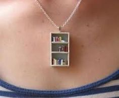 Where your heart on the outside, book lovers.