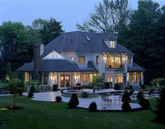 why are all of the pictures of houses that i love from tumblr where i can't see the whole house???