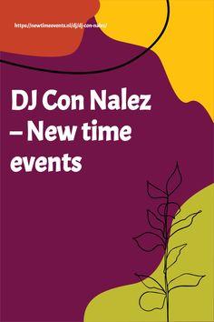 De lekkerste Summer Beats. Een hele avond dansen op de vetste moombahton, R&B, reggaeton en meer.Zo creëert de muziek een zomerse sfeer en wordt de club een tropisch oord…Je kunt deze DJ boeken in Gelderland, Overijssel maar eigenlijk ook in de rest van Nederland en daar buiten.Dj Arjan Con Nales (Speedy) is al meer dan 20 jaar een veel gevraagde dj op feesten, festivals, bedrijfsfeesten, kermis, bruiloften, verjaardagen en andere events.