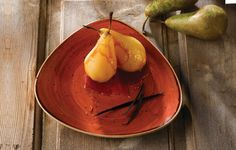Set your Christmas table in style with our range of Churchill Stonecast crockery!