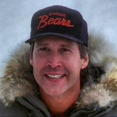 1000 ideas about clark griswold on pinterest national lampoons