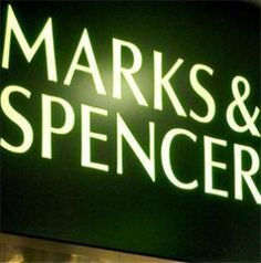 Play & Win Marks & Spencer gift hampers for FREE and get exclusive this summer with one of Britains most famous brands at WishFree.com. Live game will start at 8/10/2012 6:00:00 PM (UTC), play now