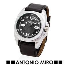 URID Merchandise -   Relógio Osiel   47 http://uridmerchandise.com/loja/relogio-osiel-2/ Visite produto em http://uridmerchandise.com/loja/relogio-osiel-2/