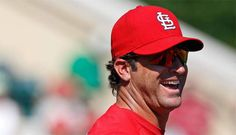 New-look Cardinals poised for strong 2012