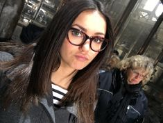 Nina Dobrev is returing to 'The Vampire Diaries' Season 8 according to EP Julie Plec. 'The Vampire Diaries' spoilers for Season 8 reveal