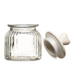 291243-Heart-Lid-Glass-Jar-2