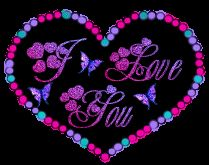 100 Love You Ideas Love You I Love You Gif Love You Images