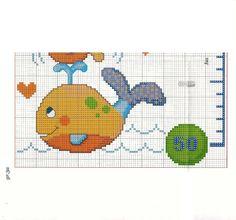 metro crescita animali colorati 9/9 Stella Adler, Baby Dragon, Cross Stitch Baby, Nursery Themes, Needlepoint, Projects To Try, Kids Rugs, Pattern, Crafts