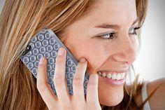 PcPOwersTechnology: Μόνο για κλήσεις και SMS χρησιμοποιoύμε οι μισοί τ...