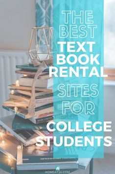 best college sites for students