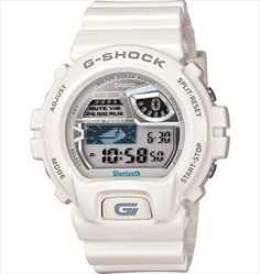Online is increasingly smart watches and the rest of the buyers increasingly difficult decisions about what to buy, I present the world famous brand Casio, and what to accentuate the length of battery life of as much as 2 years but it is best to view the whole specifkaciju ...Current sales price is $ 180.00