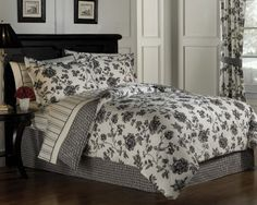 Image from http://www.parisbedding.org/wp-content/uploads/2013/06/51TOo-2BVtCgL.jpg.