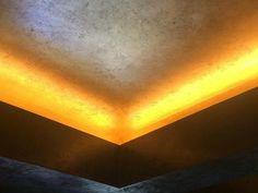 Italian Plaster Works   Venetian Plaster   Fine Wall Finishes   San Diego, CA…