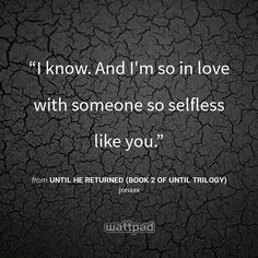 Until Trilogy, Like You, Sad, Wattpad, Inspirational Quotes, Love, Books, Life Coach Quotes, Amor