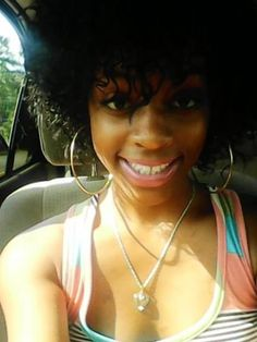 Older Women Hairstyles Natural curls shared by Raven - blackhairinformat. Black Girl Short Hairstyles, Cute Girls Hairstyles, African Hairstyles, Short Hairstyles For Women, Braided Hairstyles, Wedding Hairstyles, Medium Long Hair, Medium Hair Styles, Natural Hair Styles