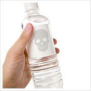 Is Bottled Water Safe?