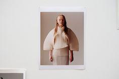 La mostra, curata dal fashion designer JW Anderson presso il museo britannico d'arte contemporanea The Hepworth Wakefield, è una esplorazione del corpo umano nell'ambito della moda, del design e dell'arte, e investiga il modo in cui esso viene visto e rappresentato da artisti e designer del 20° e 21° Secolo.