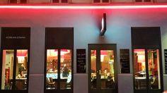 """Vor einigen Monaten hat in der Wiener Innenstadt ein neues koreanisches Lokal seine Pforten geöffnet. Die Betreiber sind keine Neulinge, sondern """"alte Hasen"""" der Wiener Asia-Gastro-Szene. Die Akaki…"""