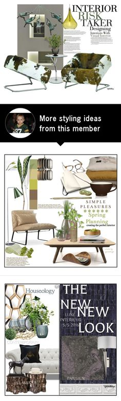 Designing with Kathy Kuo Home 5.\