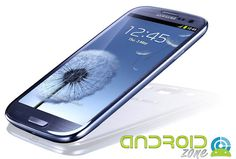 Android Phone Reviews, News, Hottes, Apps, Games and Rumors. Also covers Android Tablets and other Android devices