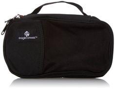 Eagle Creek Travel Gear Pack-It Quarter Cube, Black, One Size Eagle Creek http://www.amazon.com/dp/B00F9S8DK2/ref=cm_sw_r_pi_dp_HDePwb0D9ABYQ