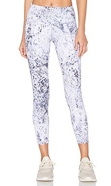 73267949e1c965 Shop for STRUT-THIS The Flynn Legging in Purple Snake at REVOLVE. Free day  shipping and returns, 30 day price match guarantee.