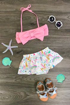 32b5423880 55 Best Baby Swimsuits Online India images in 2019 | Baby swimsuit ...