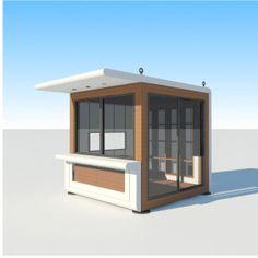 1000 images about kiosk ideas on pinterest kiosk kiosk for Garden kiosk designs