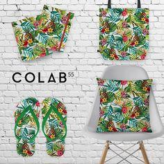 Tem novidades na minha lojinha .. corre ver!! 😉 @colab55 👉 rosygonzalez.yolasite.com/  #Colabb55 #amoestampas  #amograbados #loveprints #estampa #prints #grabados #decoração #decoration #decoración #VamosEspalharArte #VamosaDifundirelArte #LetsSpreadArt #Euquefiz #Ididthat #yolohice  #ilustração #illustration #ilustración #Almofadas #Almohadas #Cushions #Bolsas #Bags #Chinelos #Chanclas #Slippers #Caderno  #Sketchbook #Cuadernos