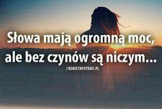 Nick Vujicic, Stowa, Motto, Humor, Motivation, Funny, Quotes, Quotations, Humour