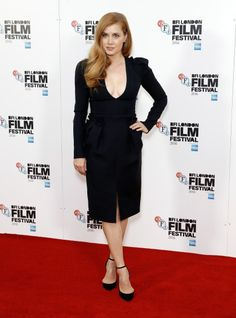 'Arrival' - Photocall - 60th BFI London Film Festival