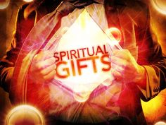 Which Spiritual Gift is Your Strongest?