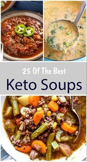 Stay full for hours by preparing one these delicious crazy filling keto salad recipes. Great for lunch or dinner, these salads make great keto meal ideas for weight loss. Here are the 9 delicious protein-packed keto salad recipes for rapid weight loss. Keto Foods, Ketogenic Recipes, Ketogenic Diet, Soup Recipes, Diet Recipes, Cooking Recipes, Healthy Recipes, Dessert Recipes, Salad Recipes