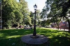 chorlton green - Google Search