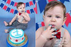 www.piccoliricordi.com Cake Smash Milano Italia Milan Italy - Piccoli Ricordi Photography cakesmash smashcake smash cake primo compleanno first birthday boy bimbo baby babyboy bambino torta