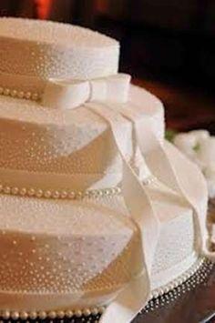 Dicas para organizar a homenagem aos 30 anos de casamento