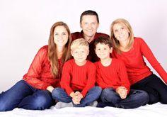 Finances et familles recomposées: 6 choses à vérifier http://economiesetcie.com/2017/01/finances-famille-recomposee/