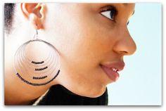 Forever 21 Earrings