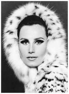 38 best bettina lauer model images in 2019 1960s fashion Mary Quant Fashion rico puhlmann pleasurephoto pagina 3 fashion shot with bettina lauer photo by