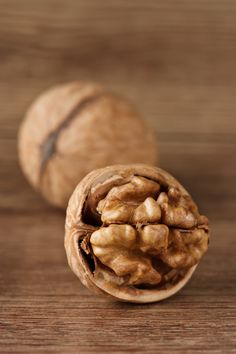walnut | Flickr - Photo Sharing!