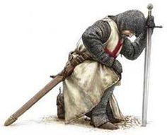 Doc Jean-No Goognews®: Le Qatar attaque Florian Philippot pour diffamation Fantasy Books, Fantasy Art, Vikings, Ranger, Knight Tattoo, Shield Of Faith, Geek Movies, Crusader Knight, Armor Of God