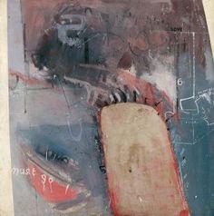 David Hockney, The Third Love Painting, 1960 Mulholland Drive, Robert Rauschenberg, Edward Hopper, David Hockney Tate, Neo Dada, Pop Art Movement, Tate Gallery, Tate Britain, Royal College Of Art