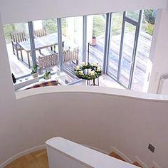 bildergebnis fr sprossenfenster neubau - Sprossenfenster Anthrazit Grau