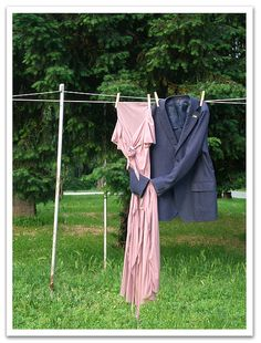 After Date Night Laundry..... | Smelly Laundry?| Washer Odor? | http://WasherFan.com | Permanently Eliminate or Prevent Washer & Laundry Odor with Washer Fan™ Breeze™ |#Laundry #WasherOdor#SWS