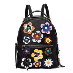 >>>This Deals2016 Original Brand Floral Ladies Backpack Small PU Leather School Bag European Style Women's flower Backpacks sac a dos Mochila2016 Original Brand Floral Ladies Backpack Small PU Leather School Bag European Style Women's flower Backpacks sac a dos MochilaBig Save on...Cleck Hot Deals >>> http://id047529186.cloudns.ditchyourip.com/32742722213.html images