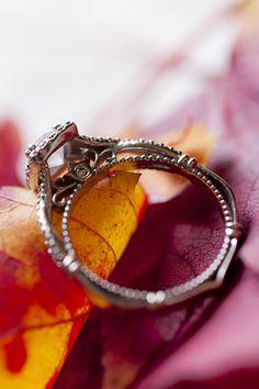 Verragio band ~ Capri Jewelers Arizona ~ www.caprijewelersaz.com