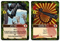 good style Hunting Rifles, Board Games, Cool Style, Baseball Cards, Style Fashion, Hunting Guns, Shotguns