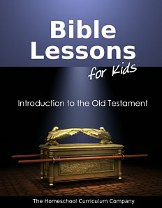 bible_lessons_for_kids