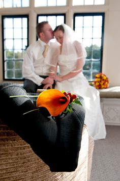 Beautiful images for WEDDINGS by Hampshire photographers ASRPHOTO www.asrphoto.co.uk